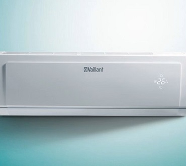 VAILLANT VAI8-050 WN İnverter Split Klima 18.020 Bt