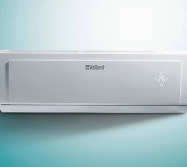 VAILLANT VAI8-035WN İnverter Split Klima 11.945 Btu/h