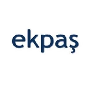 Ekpas