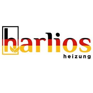 Harlios