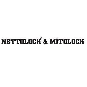 Nettolock