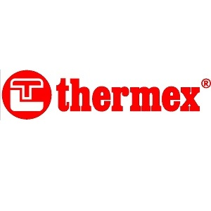 Tehrmex